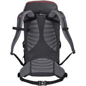 VAUDE Prokyon 20 Backpack Dame iron